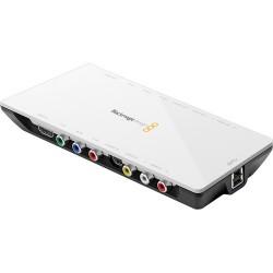 کارت کپجر اکسترنال Intensity Shuttle for USB 3.0